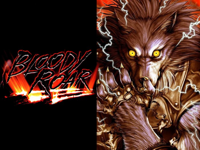 bloody-roar-extreme-1
