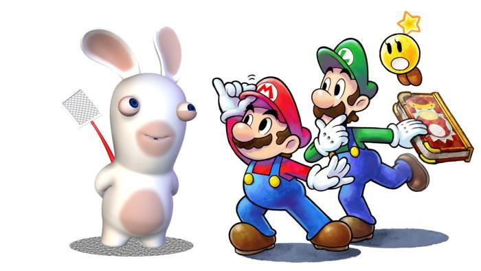 mario-rpg-rabbids-rumor-gamers