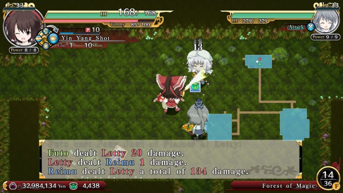Touhou-Genso-Wanderer-screenshot-9