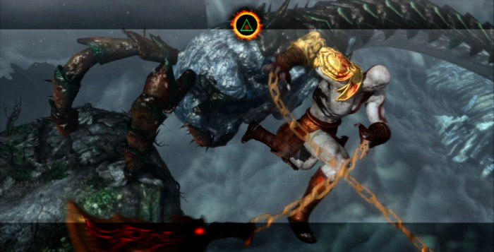 557057-god-of-war-iii-playstation-3-screenshot-as-in-previous-games