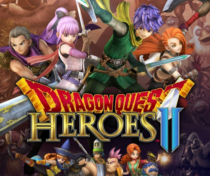 dragonquestheroes