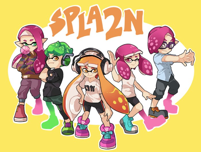 __inkling_splatoon_and_splatoon_2_drawn_by_wong_ying_chee__sample-9659d5b35223c469ac1133895cfa51be