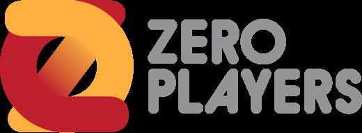 Zero Players