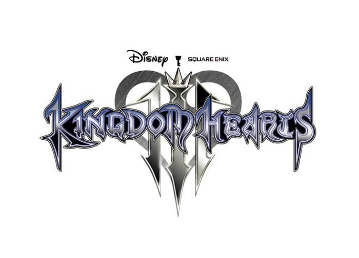 Análisis Kingdom Hearts HD 1.5 + 2.5 Remix