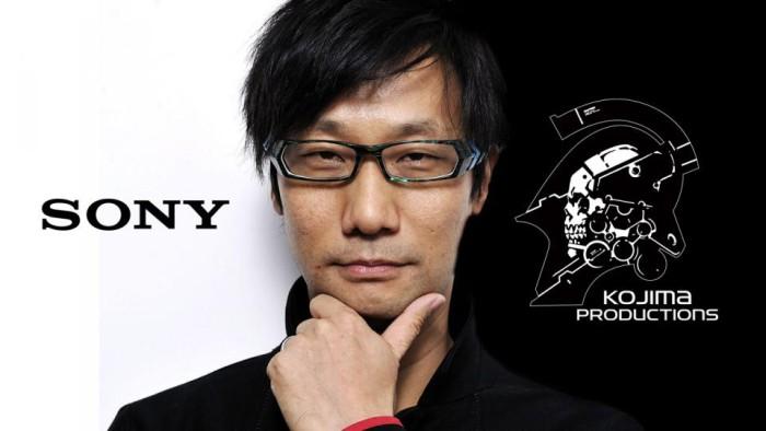 ¿Cómo trabaja Hideo Kojima, el padre de Metal Gear?