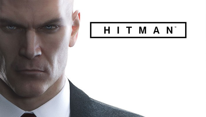 Análisis Hitman: Primera Temporada Completa