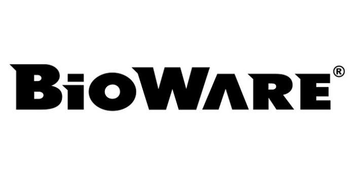La nueva IP de Bioware se va a, mínimo, abril de 2018