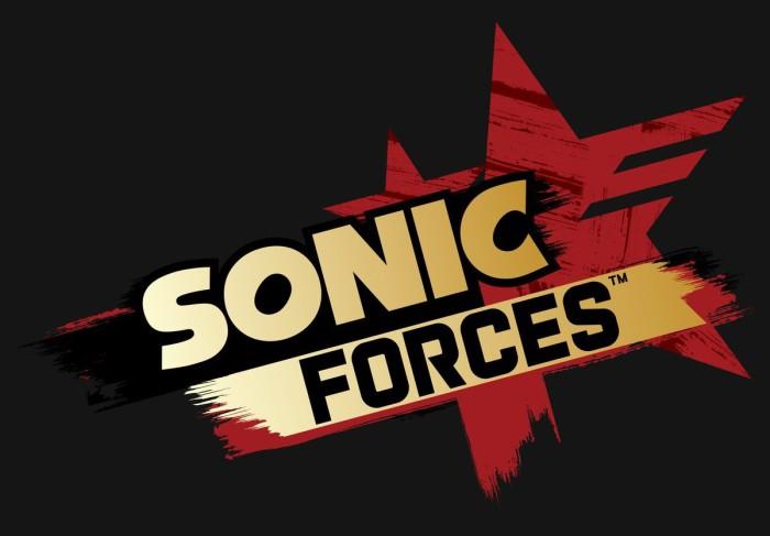 Primer gameplay y detalles de Sonic Forces