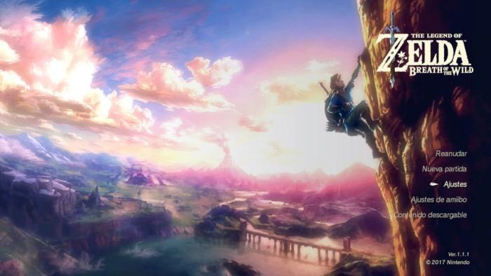 Nintendo Switch y sus juegos refuerzan su posición en Japón