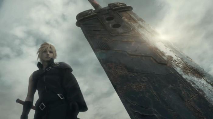 Así es la reestructuración que recibe Final Fantasy VII Remake
