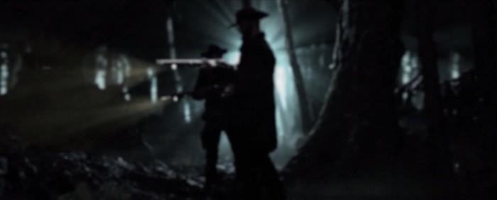 Hunt, una creación de Crytek que no está totalmente muerta