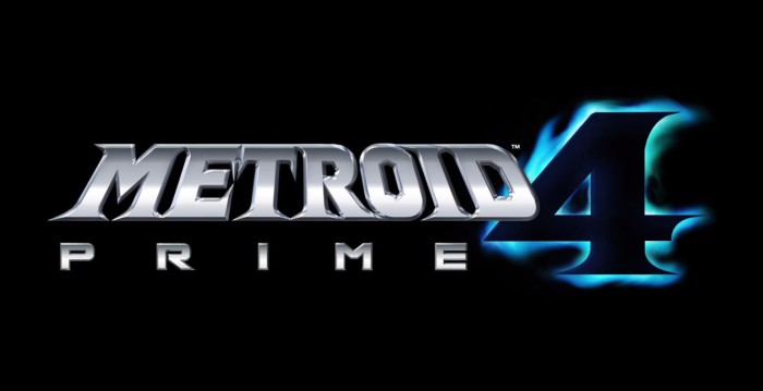 [E3 17] Metroid Prime 4 confirmado y en desarrollo para Nintendo Switch