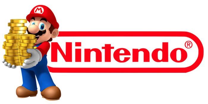 Nintendo se despide del E3 2017: no habrá conferencia este año