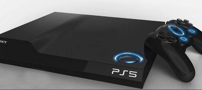 Más rumores de Playstation 5: 10 teraflops para finales de 2018