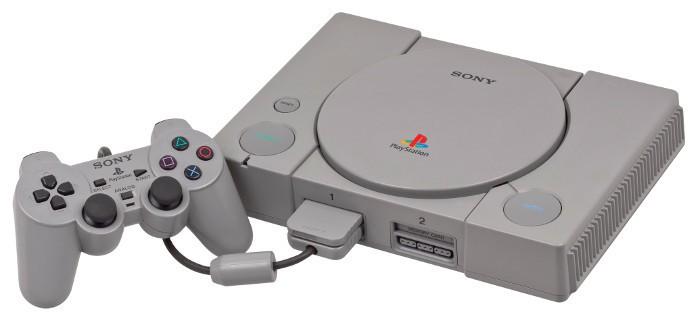 Estos son los diez juegos más vendidos de la historia de Playstation