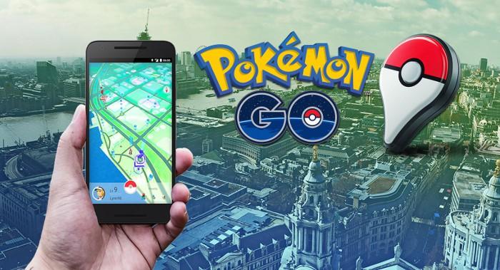 La medida con la que se elimina a los tramposos de Pokémon Go