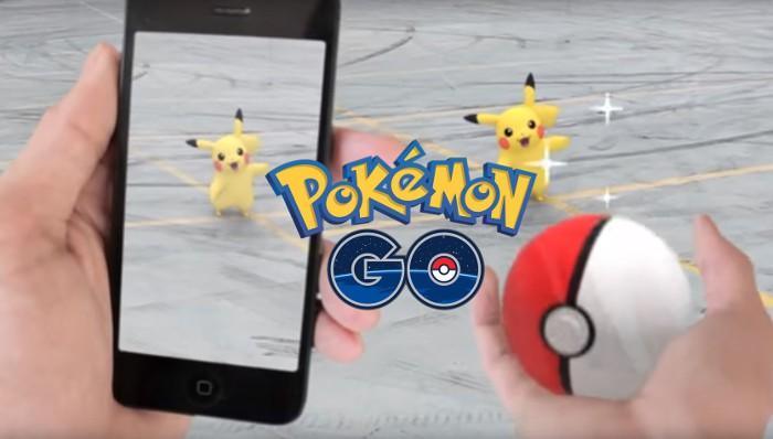 Malas noticias para Pokémon Go: tiene menos de seis millones de usuarios únicos diarios