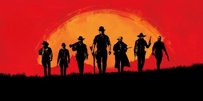 Red Dead Redemption 2 podría salir a la venta el 26 de septiembre