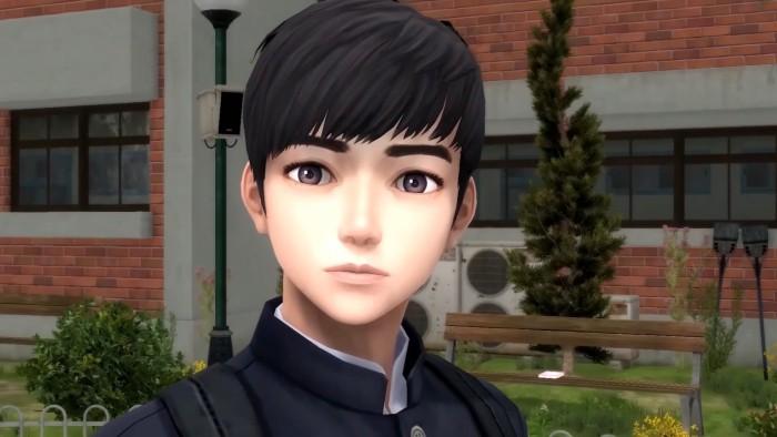 El remake de White Day: A Labyrinth Named School llegará a PS4
