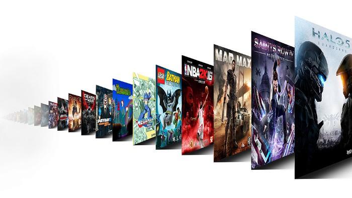 """Xbox Game Pass cierra sus pruebas, el servicio estará disponible """"muy pronto"""""""