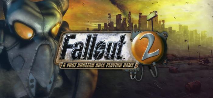 Fallout 2 y el misterio de los niños perdidos
