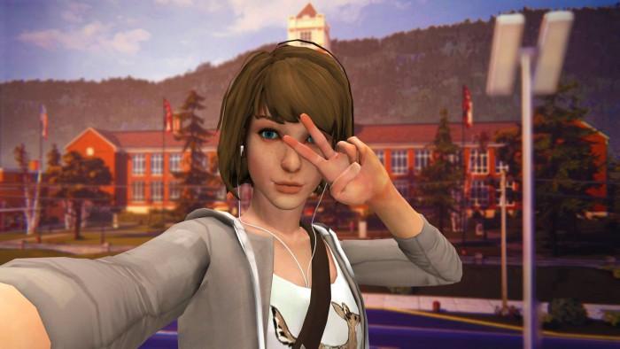 Life is Strange y Killing Floor 2 en los juegos de PS Plus de junio