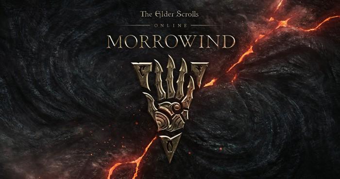 Análisis The Elder Scrolls Online: Morrowind