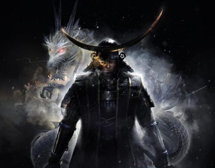 """""""El Dragón del Norte"""", primer DLC de Nioh, a la venta en mayo"""