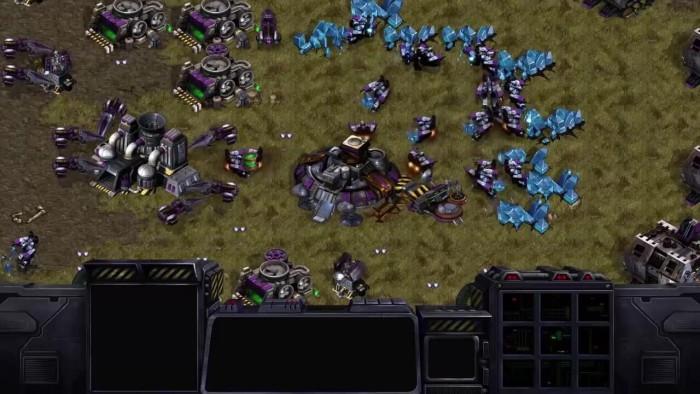 StarCraft Remastered nos devuelve al sector Koprulu el 14 de agosto