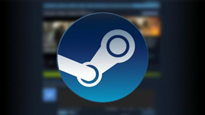 Fin de semana de juegos gratis en Steam: Football Manager 2017 y Killing Floor 2