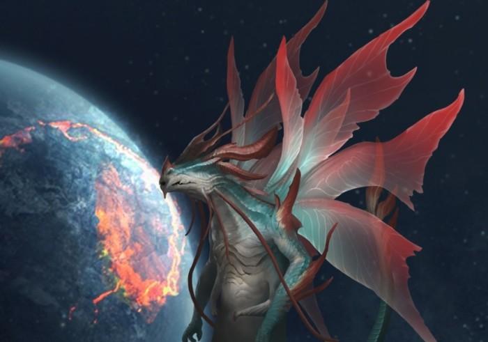 Stellaris recibe un DLC gratuito por su primer aniversario