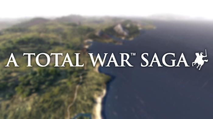 Total War explora nuevos episodios históricos con las Sagas