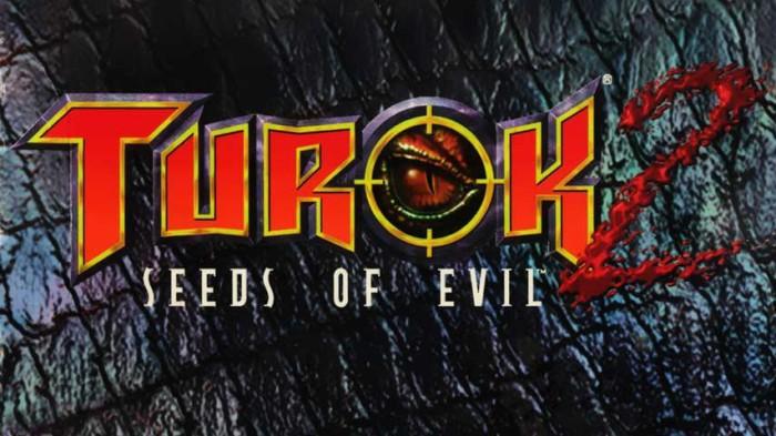 El remake de Turok 2 ya tiene fecha de lanzamiento en PC
