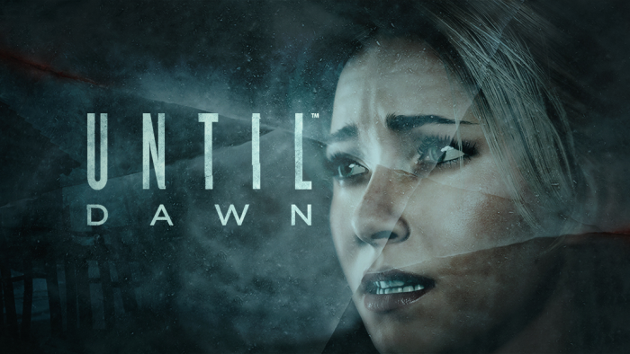 Until Dawn y Juegos de Tronos en PlayStation Plus para julio