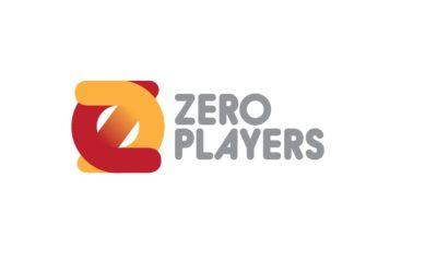 ¡Hola mundo! ¡Bienvenidos a Zero Players!