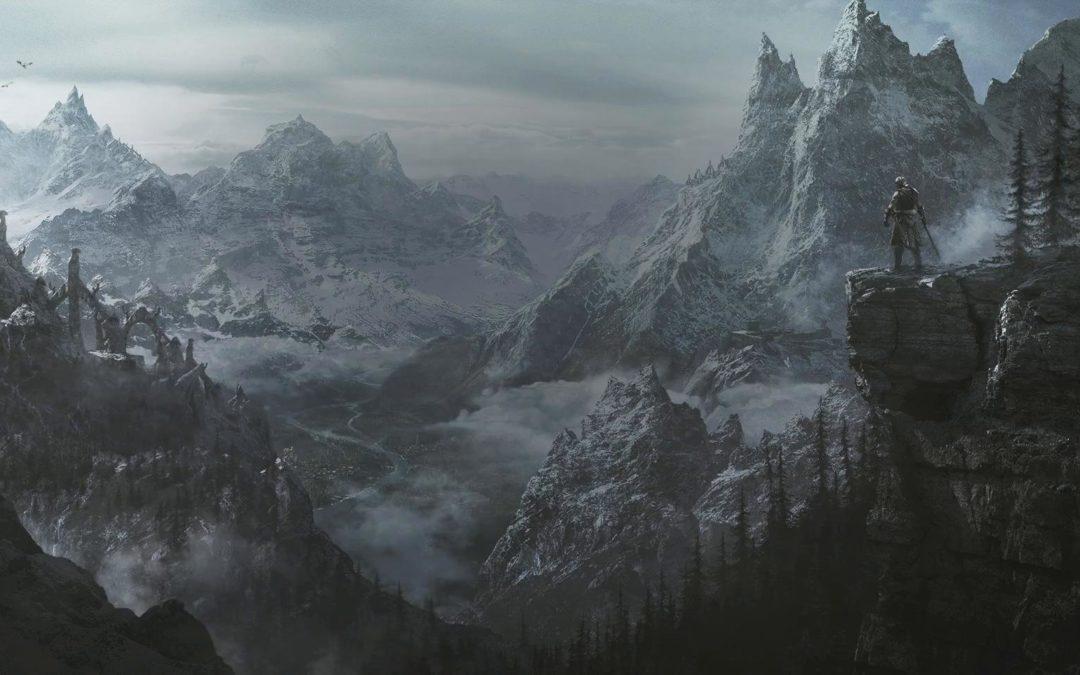 """Skyrim introduce su modo supervivencia con el polémico """"Creation Club"""""""