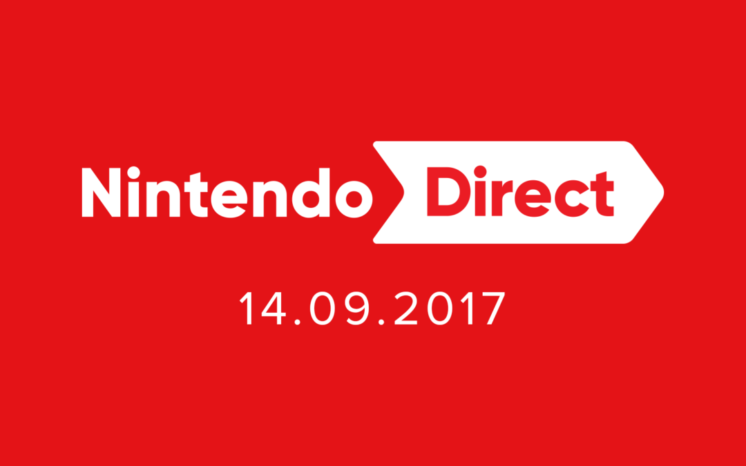 Resumen Nintendo Direct 3DS: la máquina sigue viva