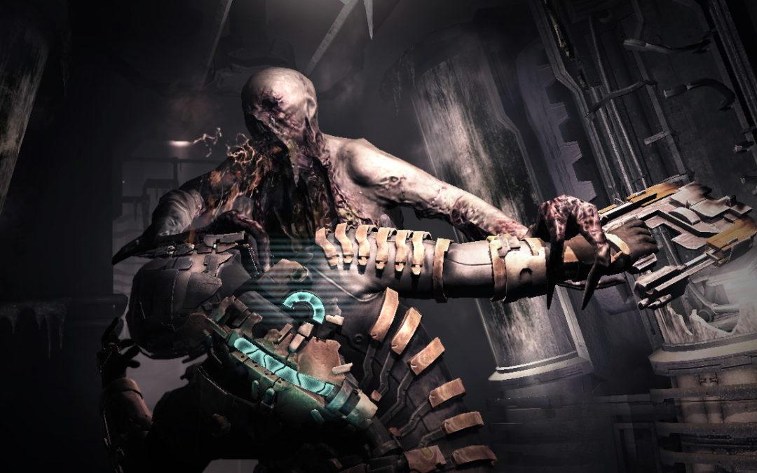 Dead Space 2: costó 60 millones de dólares y solo vendió 4 millones de unidades