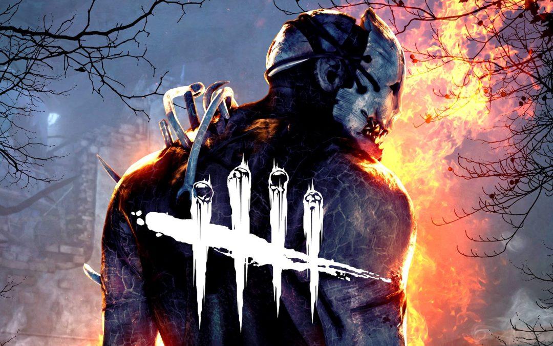Freddy Krueger se une a la lista de asesinos de Dead by Daylight