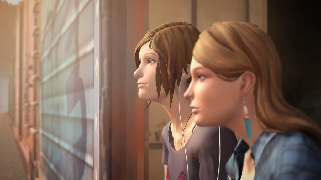 lifeisstrange2-1024x576.jpg