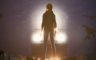 Life is Strange: Before the Storm y el poder de la narrativa
