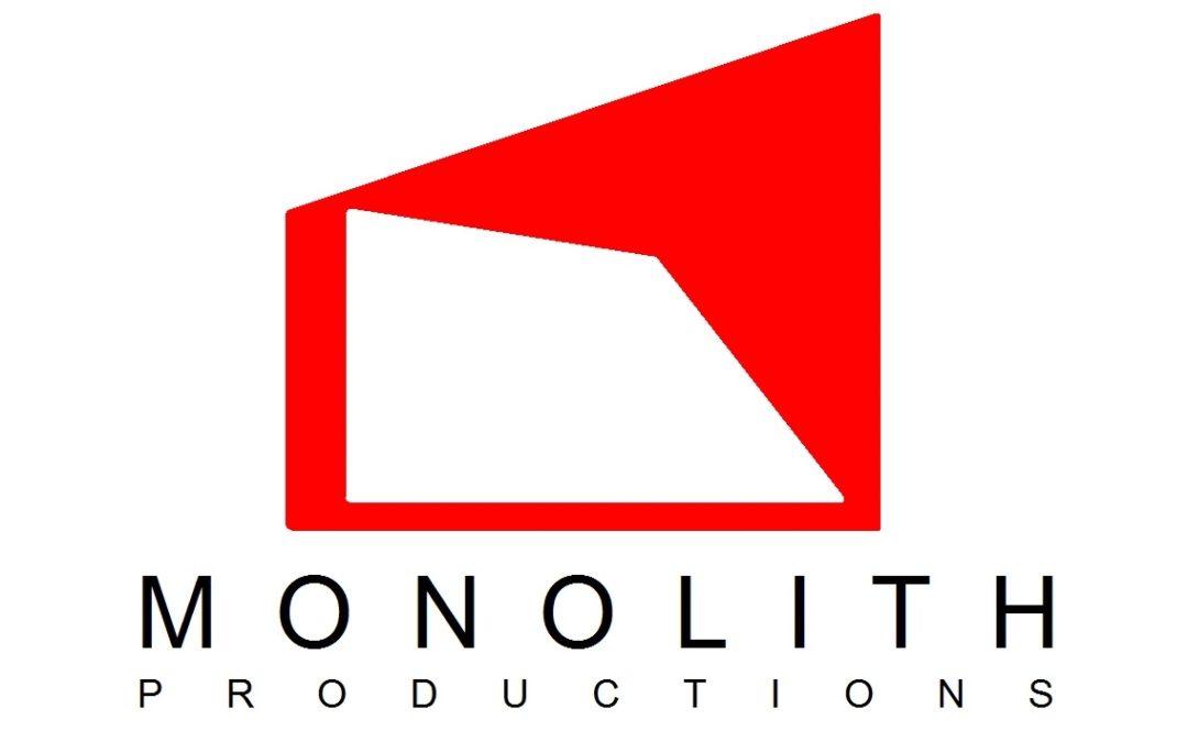 Monolith Productions: De Blood a Sombras de Guerra