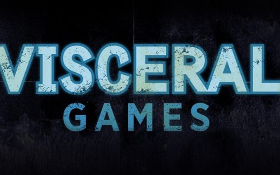 EA cierra Visceral Games, el juego de Star Wars seguirá en otro estudio
