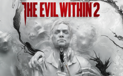 Análisis The Evil Within 2