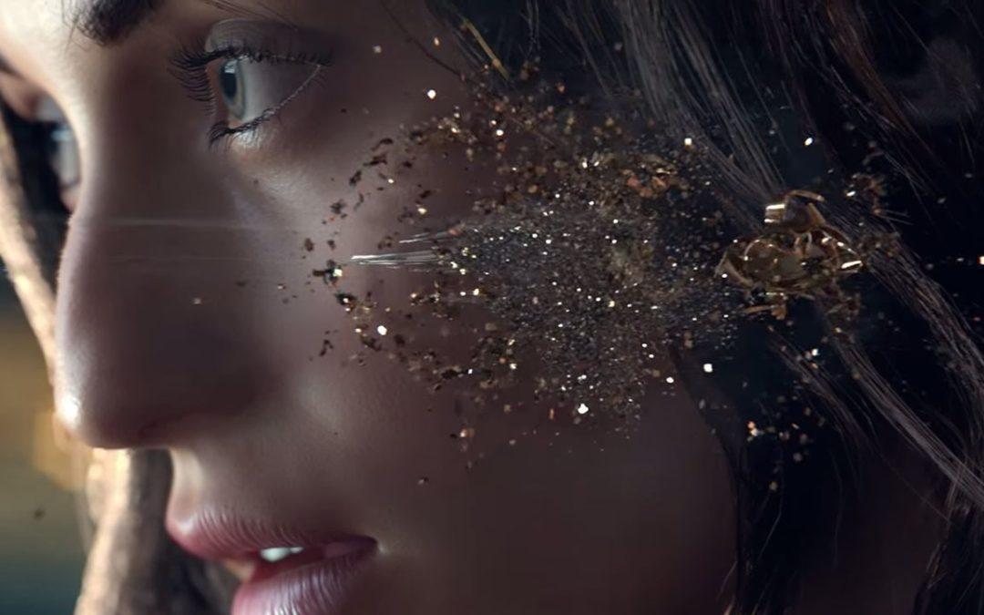 """CD Projekt: """"Cyberpunk 2077 tendrá elementos online, pero no microtransacciones"""""""