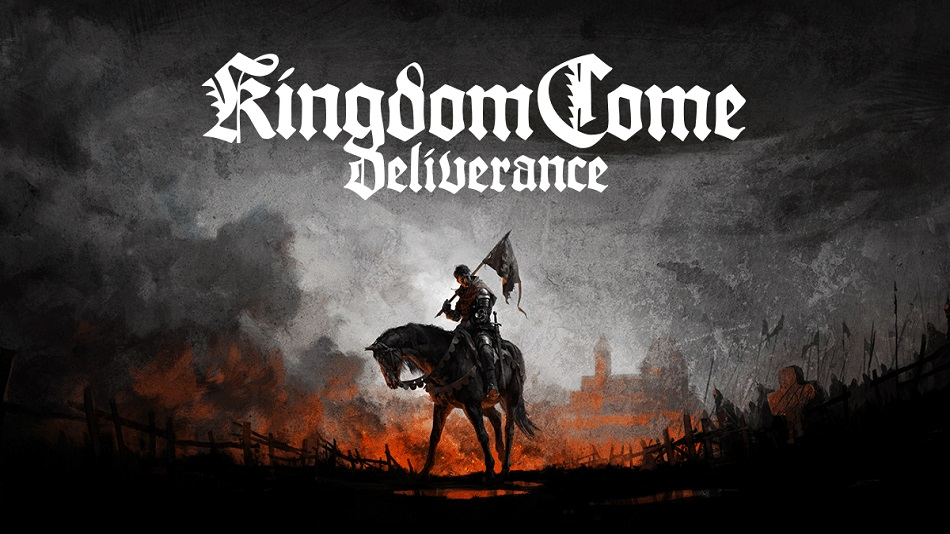 Kingdom Come: Deliverance – The Good, the Bad and the Sneaky (Nuevo gameplay)