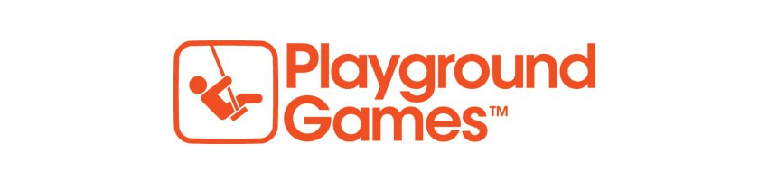 Playground Games (Forza Horizon) ficha a personal clave para RPG en mundo abierto