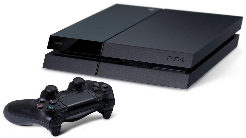 PS4 supera los 70 millones de unidades vendidas