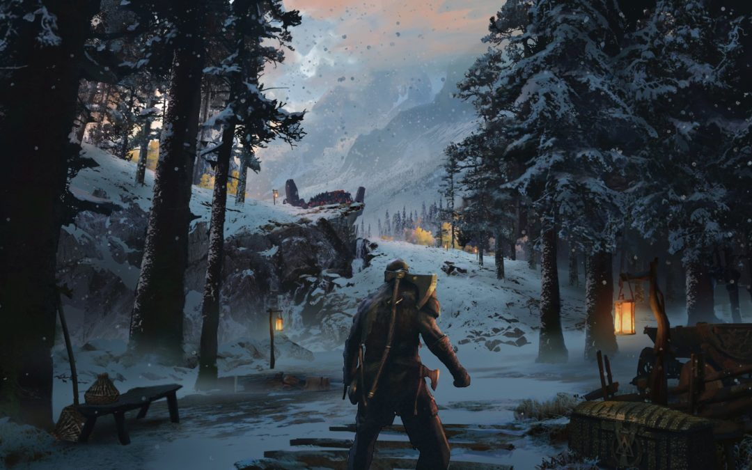 God of War, a la venta el 22 de marzo según PlayStation Store