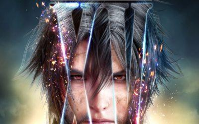 Final Fantasy Royal Edition a la venta el 6 de marzo junto con la versión de PC